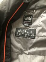 North Face Summit series Waterproof Size XL Jacket