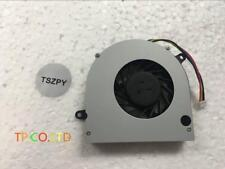 New cpu cooling fan cooler for Lenovo G460 G465 Z460 Z465 G560 G565 laptop