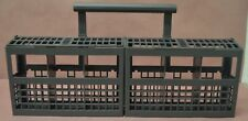 Electrolux Ei24Id81Ss Dishwasher Basket A02899201
