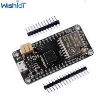 433MHz LoRa32u4 Development Board Atmega32U4 SX1278 Module for Arduino