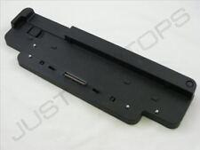 Fujitsu Lifebook Laptop Port Replicator Docking Station CP464840 FPCPR113