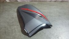 Lexmoto Chieftain 125 - Front Right Nose Cone Panel Fairing Cover