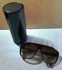 Occhiali da sole Sunglasses Uomo Donna Unisex  MARC JACOBS - mmj 160/s ORIGINAL