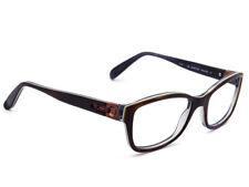 Oakley Eyeglasses Junket OX1087-0252 Tortoise Sky Frame 52[]17 138