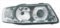 Hauptscheinwerfer für Beleuchtung TYC 20-0118-05-2