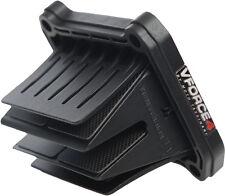 V-Force4 Reed Valve System For KTM 250 SX 04-13, 250 300 EXC MXC 07-12 V417A