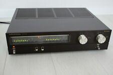 GRUNDIG A5000 power amplifier Endstufe