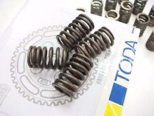 New Racing Camshaft Valve Spring Kit Honda Civic Integra B16A B18C B16 B18 Vtec