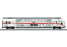 Märklin 43483  IC-Doppelstock-Steuerwagen DB
