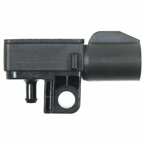 Standard Motor Products AS345 Map Sensor For 05-06 Jeep TJ Wrangler