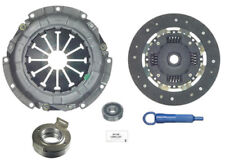 Clutch Kit Perfection Clutch MU70052-1
