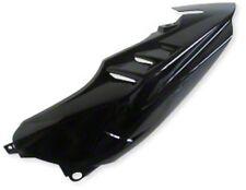Seitenverkleidung Links Seiten Verkleidung in Schwarz für Peugeot Speedfight 2