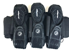 DYE Paintball Assault Pack 3+4 Harness - Preowned