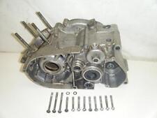 73 75 76 77 SUZUKI TS125 TC125 RV125 Ts 125 TC Rv Motore Blocco Albero Custodia