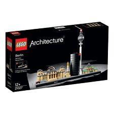 LEGO® Architecture 21027 Berlin NEU OVP NEW MISB NRFB