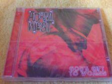 Adam West God´s Gift to Women Neu & OVP aus Sammlung