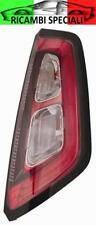 FANALE STOP GRUPPO OTTICO POSTERIORE SX FIAT GRANDE PUNTO EVO DAL 10/2009->A LED