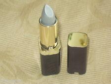 Lot of 2 L'Oreal Rouge Virtuale Lipstick, MIST #376 - NEW/Ltd.Ed./RARE - LOOK!!!