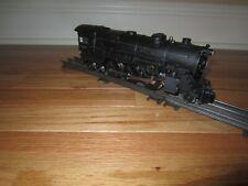 Lionel Post War 2035 Engine 2-6-4 K4 Pacific (STUPENDOUS)