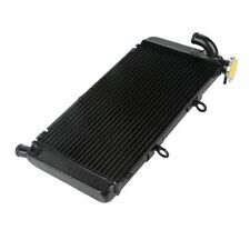 Unbranded Motorcycle Engine Cooling