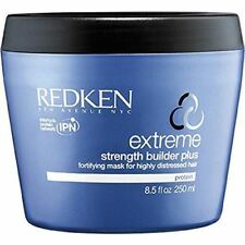 Champús y acondicionadores mascarillas Redken para el cabello