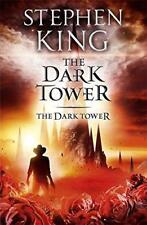 The Dark Tower: Dark TORRE LIBRO VII DI STEPHEN KING LIBRO TASCABILE 9781444723