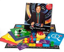 QI XL BOARD GAME PAUL LAMOND GAMES 12+
