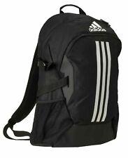 Sporttaschen & Rucksäcke günstig kaufen | eBay