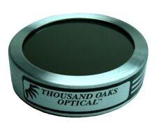 406mm\16.00″ Thousand Oaks de vidrio tipo 2 Filtro Solar 16000 A