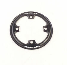 Race Face Bash Guard 36T 104 BCD