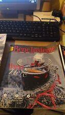 BENE INSIEME - NOVEMBRE 2013 - ANNO 24  - N.9