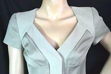 NEU ! MAX MARA SPORTMAX Designer Jacke Blazer jacket 36 S  479€ neu  NEW edel