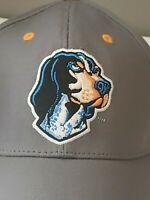 University Of Tennessee Vols Volunteers Captivating Headwear Hat, Cap Smokey
