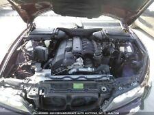 4PC SICKSPEED SPIKED BOLT FOR ENGINE BAY DRESS UP KIT 10X1.25 P4 CHROME