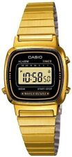 Casio LA-670WEGA Orologi Donna Crono Sveglia 7 Timer