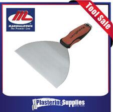 """Marshalltown 6"""" Joint Knife Stainless Steel 10782"""