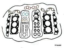 Engine Cylinder Head Gasket Set fits 2006-2007 Toyota Highlander  STONE