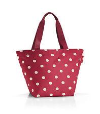Reisenthel Damentaschen mit zwei Trägern und Innentasche (n)