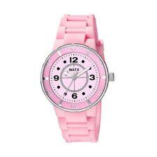45aa1c1fb Relojes de pulsera de goma para mujer   Compra online en eBay