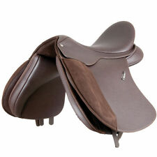 Wintec Horse Saddles