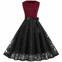 Dress Dresses Long Sleeve V Neck Casual Loose Women Floral sundress Maxi
