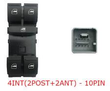 Originales de VW Passat CC 3c lenkstockkombinationsschalter nuevo interruptor 3c9953502d