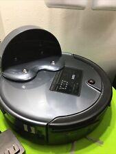 bObsweep Wpp56001Ch PetHair Plus Robot Vacuum Cleaner