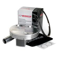 Suzuki Wiseco LT-R450 LTR450 LT-R LTR 450 Piston Kit 98mm +2.5mm Bore 2006-2011