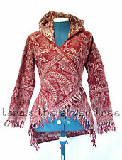 Long Sleeve Tie Acrylic Jumpers & Cardigans for Women