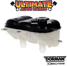 For 2002-2005 Dodge Ram 1500 Expansion Tank Front Dorman 43327CW 2004 2003