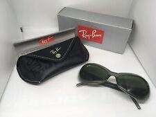 266ff19c7cb Vintage Sunglasses Ray Ban Sidestreet Tanker Aviators by Bausch   Lomb.
