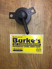 Fordson Major & Fordson Dexta Light Position Switch Without KeyHole 41599