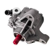 Power Steering Pump Fit Honda CRV Accord Acura RSX 2.4L DOHC 02-11 215419