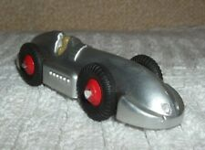 DINKY DIECAST (RARE) MODEL  *** SPEED OF THE WIND RACING CAR *** CAT No 23e
